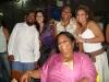 Equipe Fundação Palmares e Nilcemar Nogueira